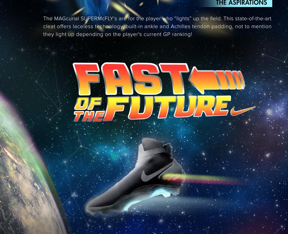 001-03-Nike_Timeline-My_Nike_Pieces-FOTF.jpg