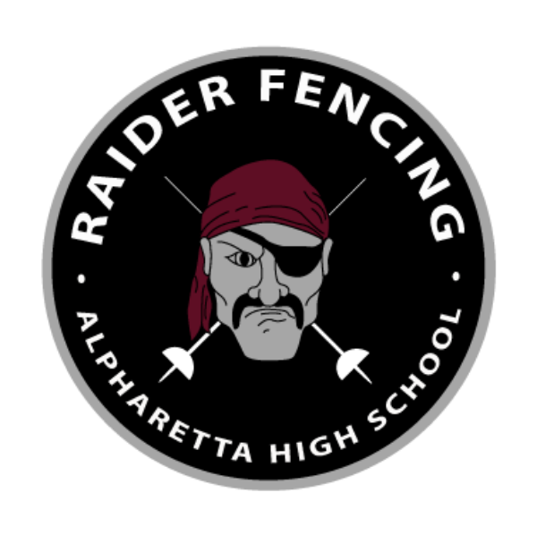Raider Fencing Club