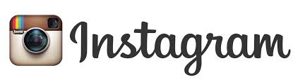 instagram logo.jpeg