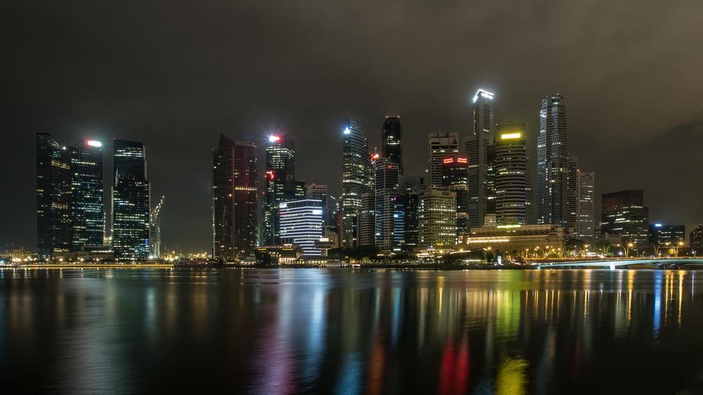 Singapore_Sykline_02_E01_16x9_1999_72Dpi.jpg