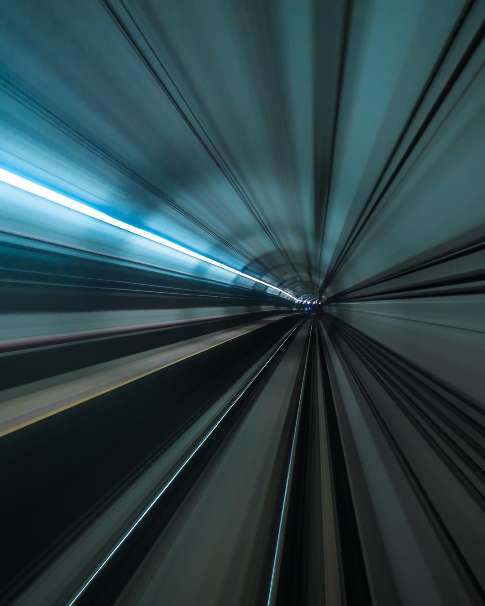 Singapore_tunnel01_E01-1.jpg