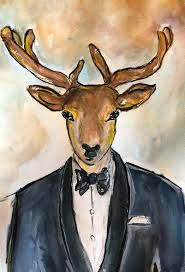 dapper deer s.jpg