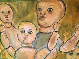 creepy babies .jpg