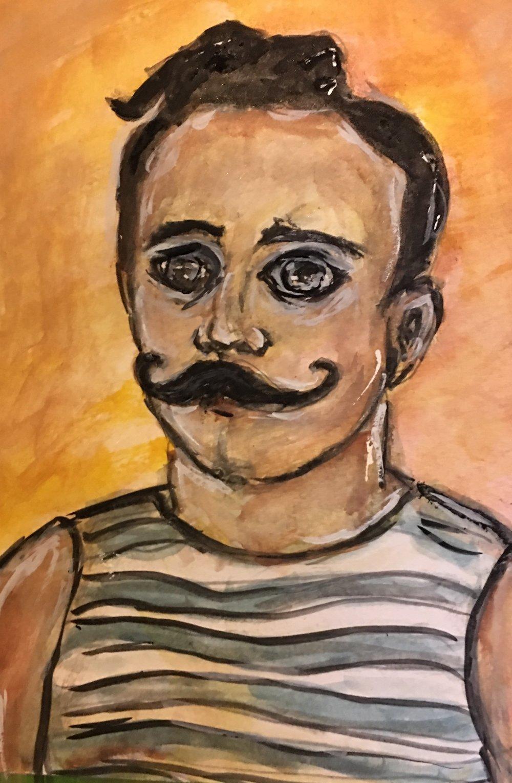 mustache 7.jpg