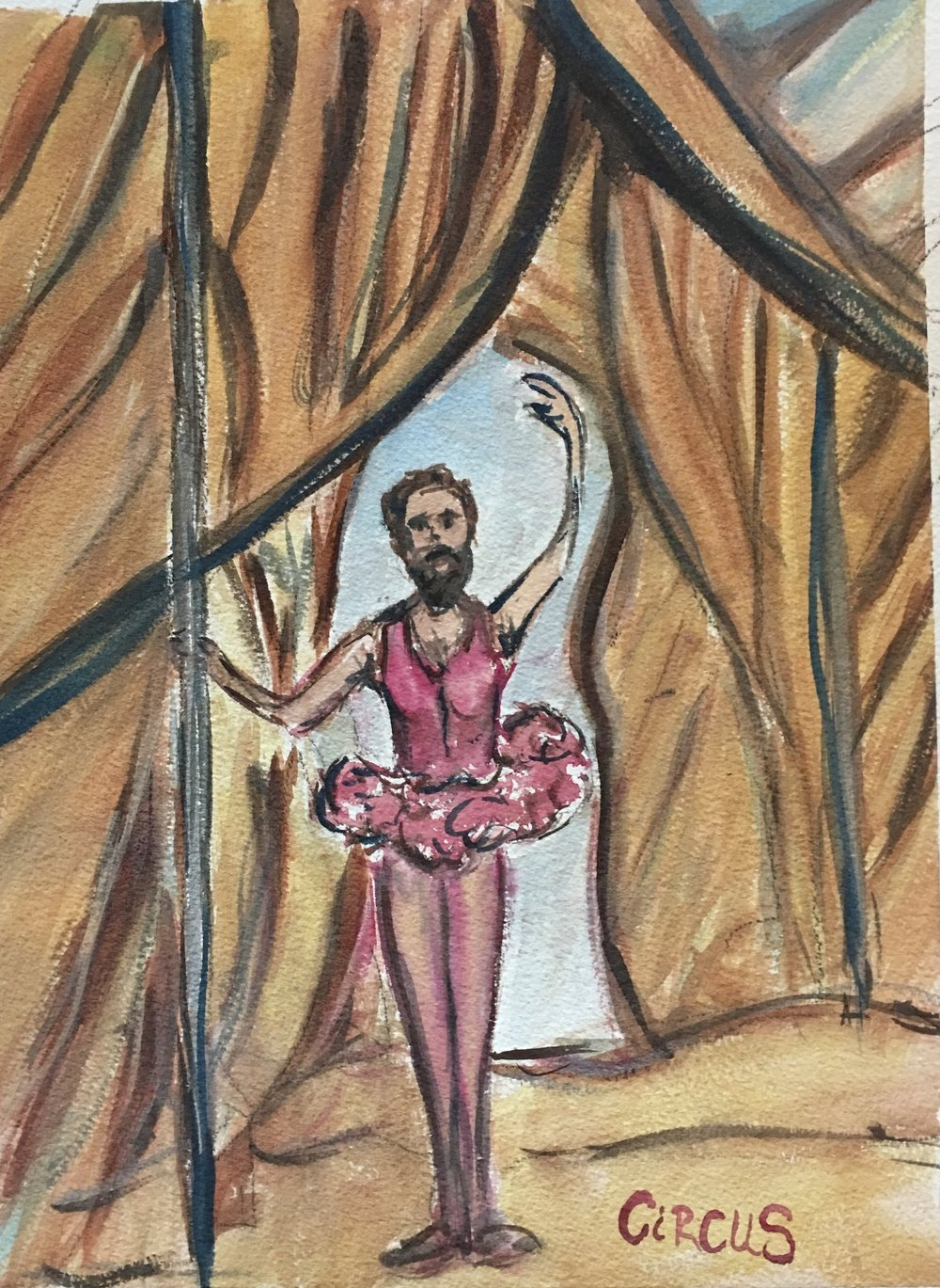 ballerina man .jpg