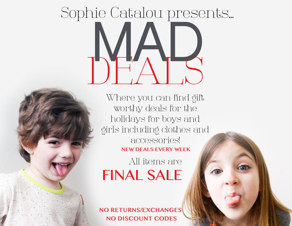 Mad Deals Promo.jpg