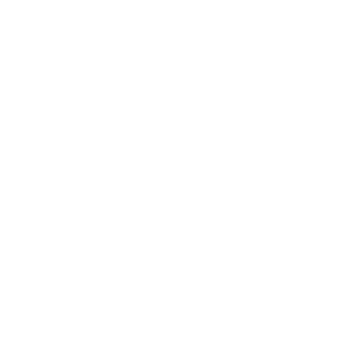 The Drive Coffee Bar