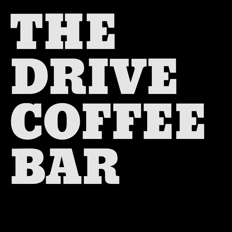 The Drive Coffee Bar Logo.png