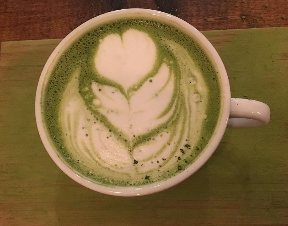 Matcha Latte.jpg