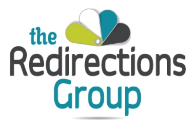 The Redirections Group