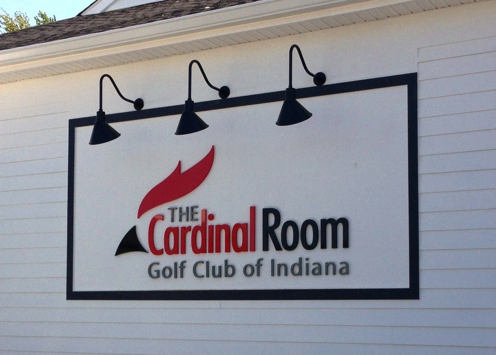 2013.05.15 The Cardinal Room.JPG