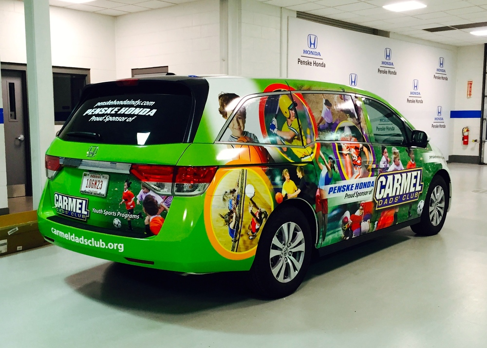 2014.12.15 Carmel Dads' Club Car Wrap B.jpg