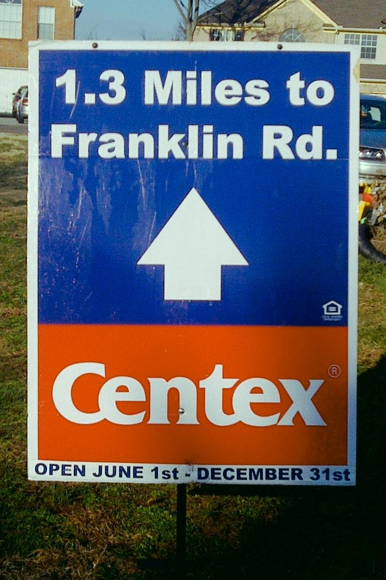 2012.02.01 Large Centex 2.jpg