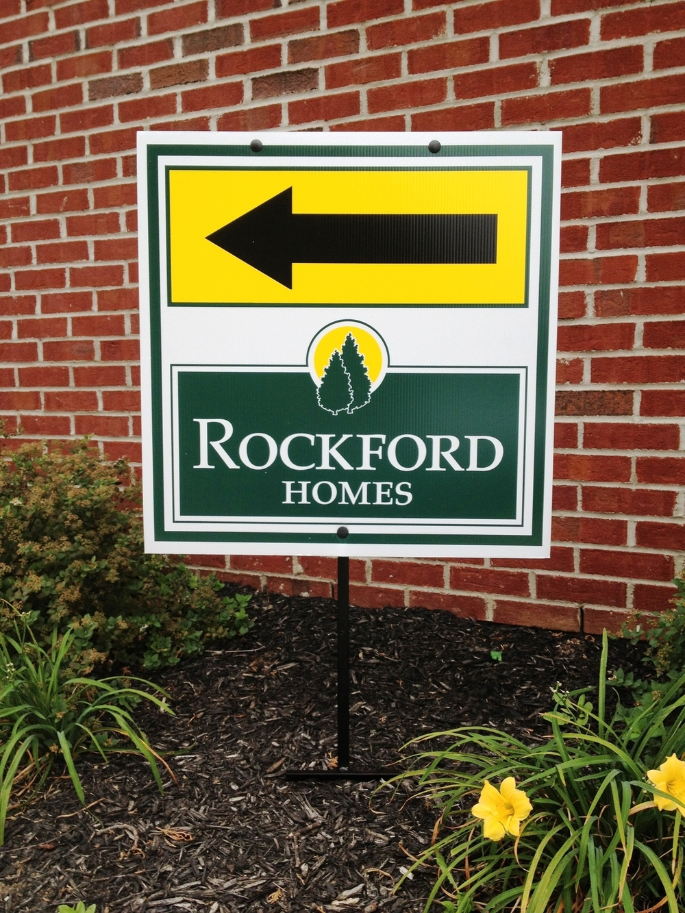 2012.09.21 Rockford Directional A.JPG
