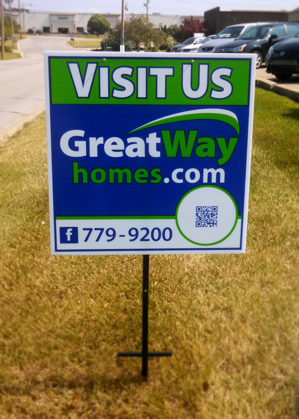 2015.06.12 GreatWay Homes Directional.jpg
