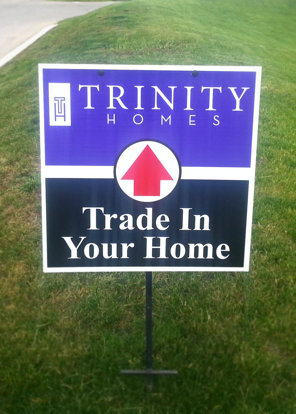 2015.05.21 Trinity Homes Directional.jpg