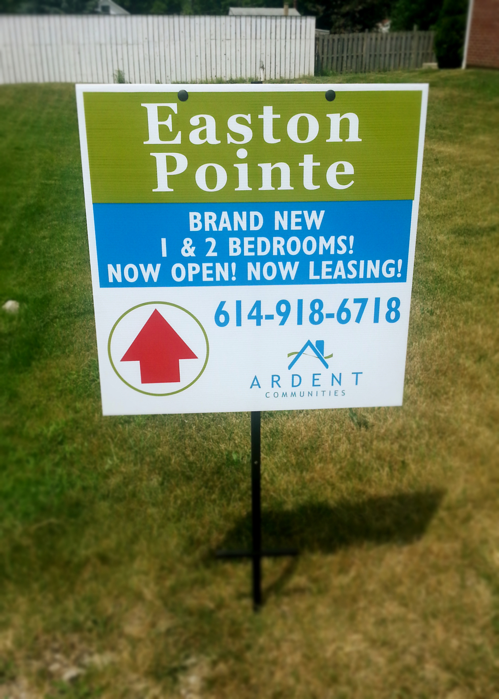 2015.06.05 Ardent Easton Pointe Directional.jpg
