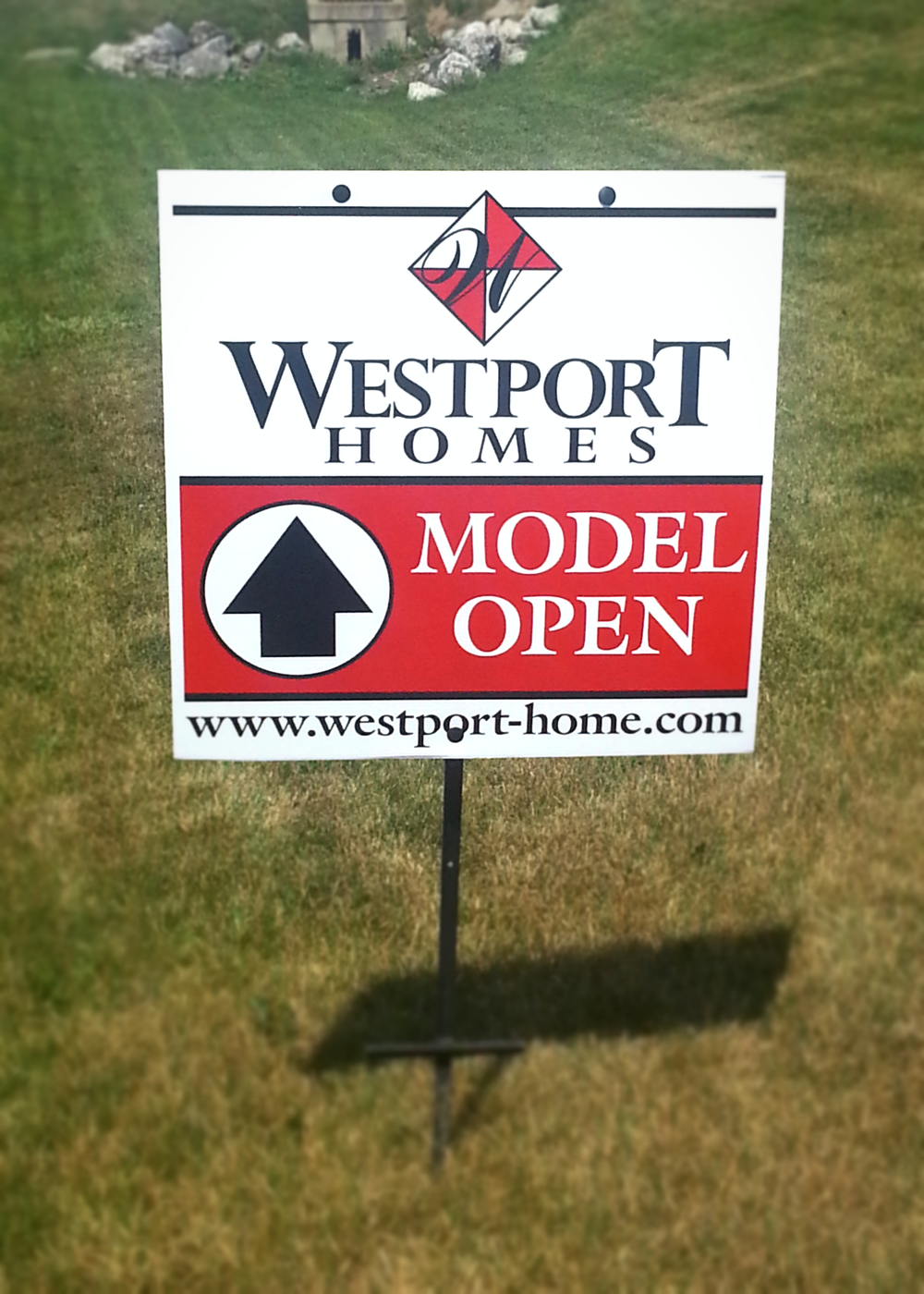 2015.06.05 Westport Homes Directional.jpg