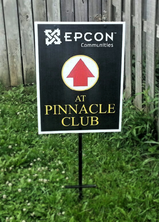 2015.07.10 Epcon Pinnacle Club Directional.jpg