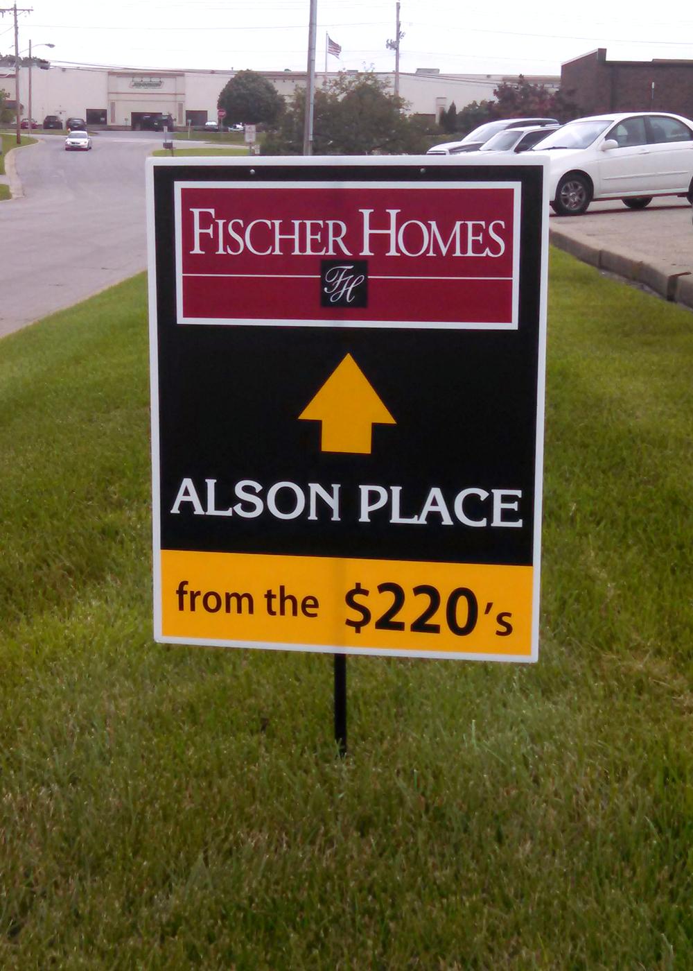 2015.07.07 Fischer Alson Place Directional.jpg