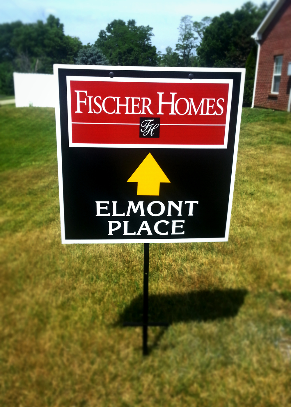 2015.06.05 Fischer Homes Elmont Place Directional.jpg