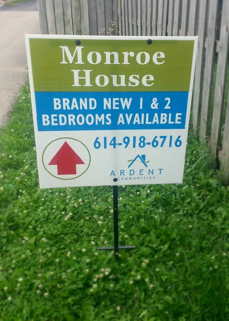 2015.07.10 Ardent Monroe House Directional.jpg