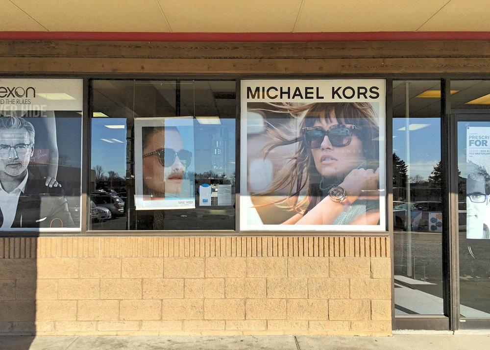 Rincov Eyewear - Columbus, OH