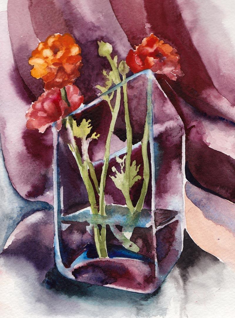 flowers_vase.jpg