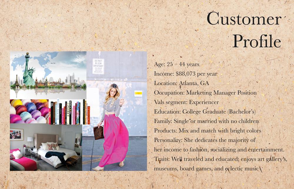customer_profile.jpg
