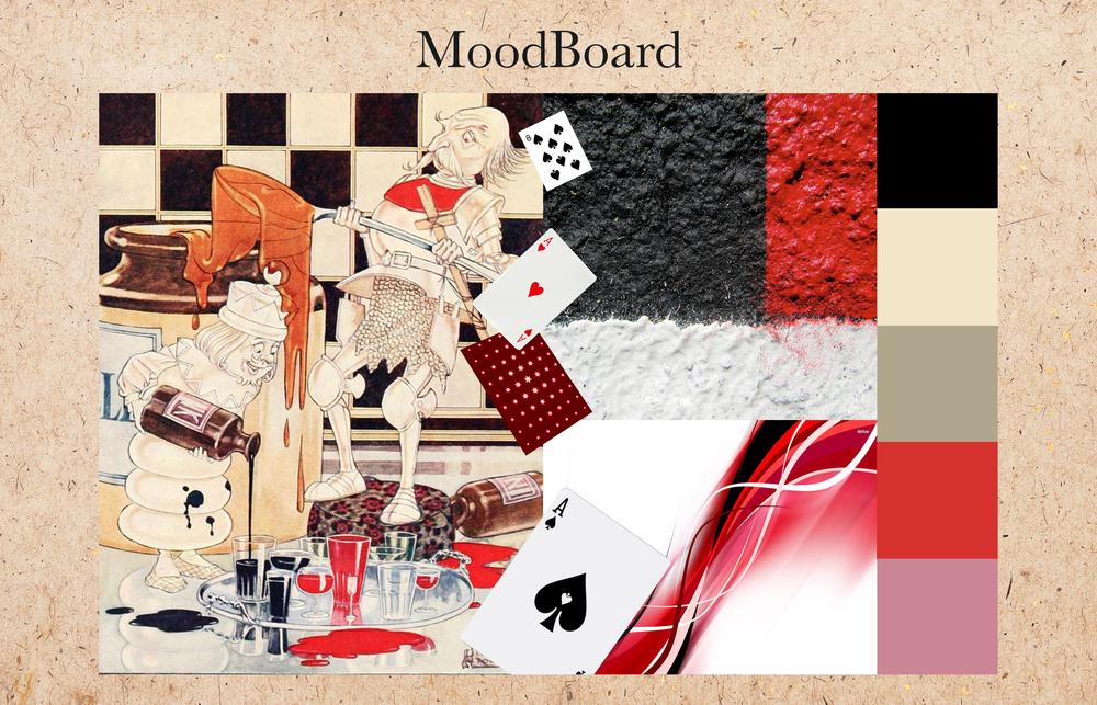 mood_board.jpg