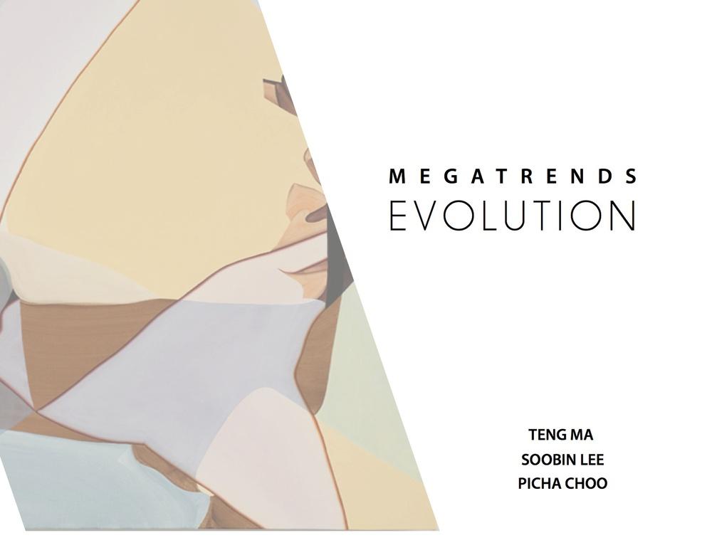 EVOLUTION_Presentation (1).jpg