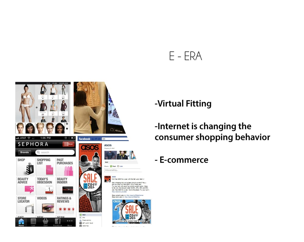 EVOLUTION_Presentation_Page_08.jpg