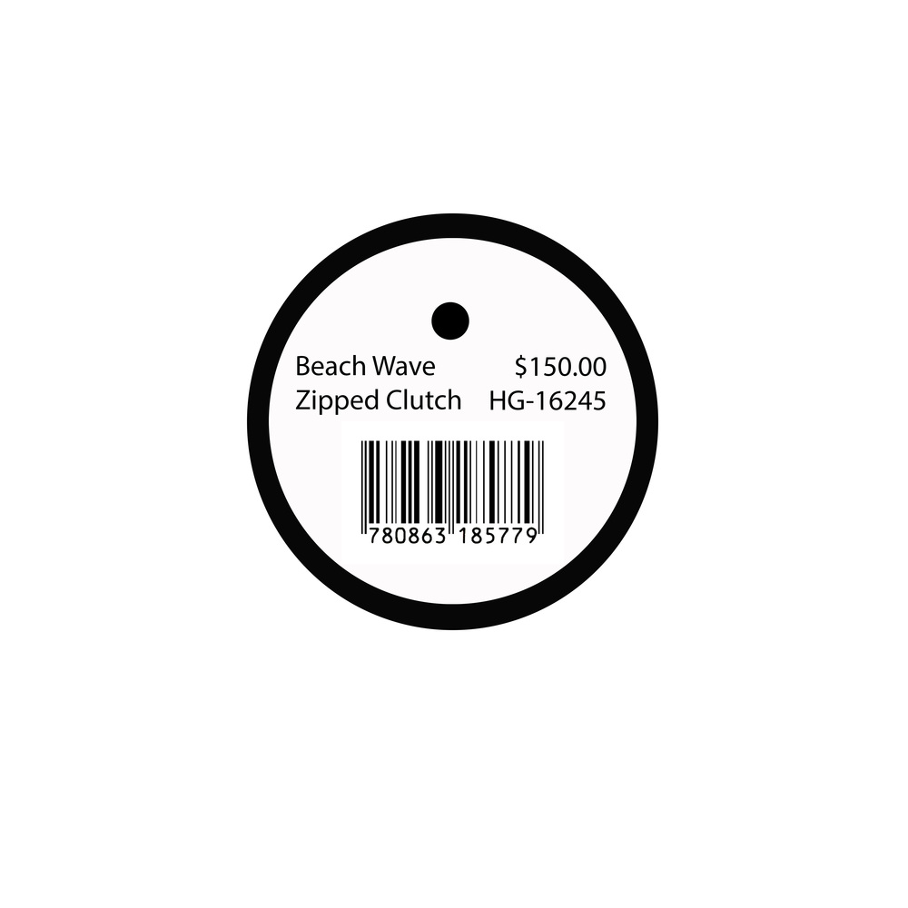 hangtag_barcode.jpg
