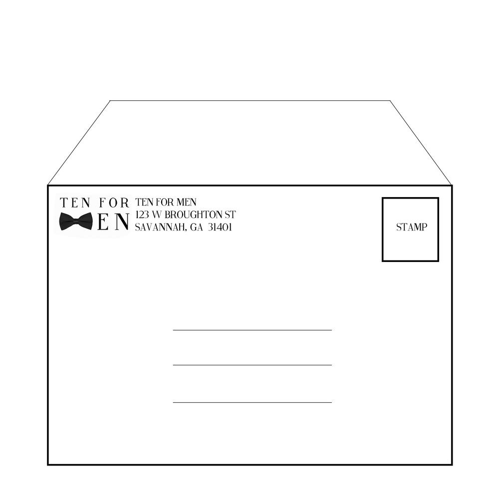 postcardenvelope.jpg