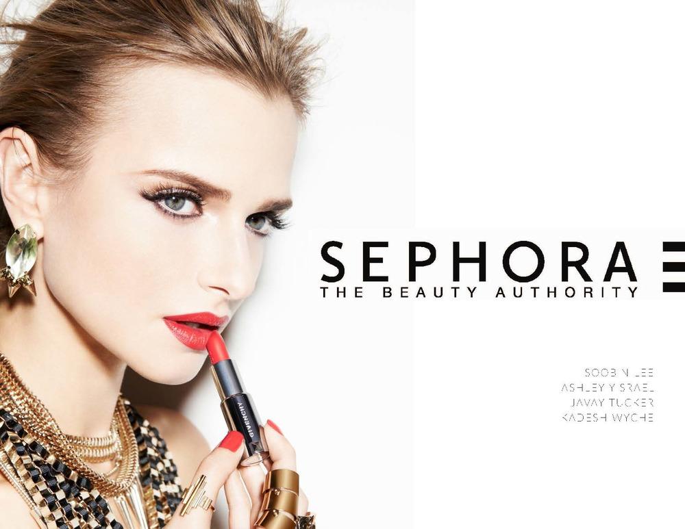 Sephora_spread_Page_01.jpg