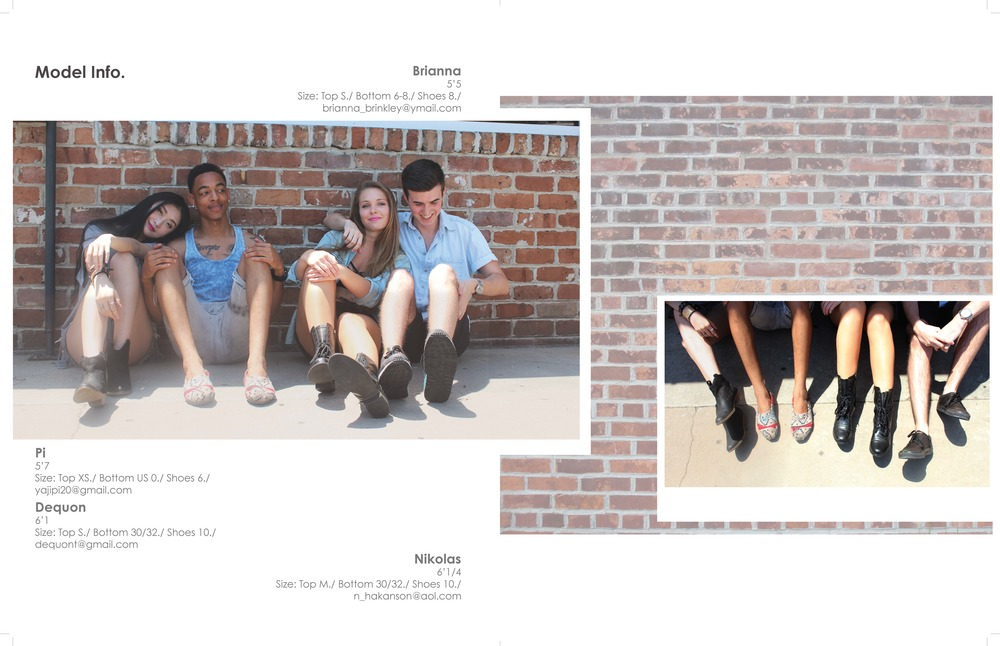 final lookbook layouts 1_Page_03.jpg