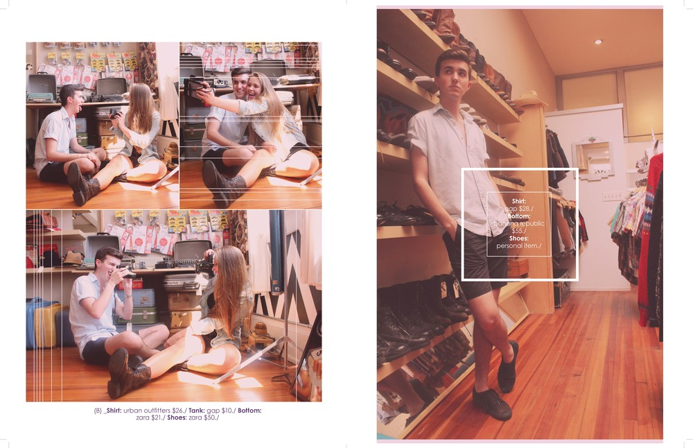 final lookbook layouts 1_Page_08.jpg