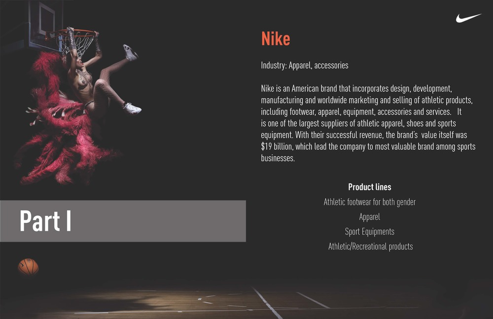 nike_term_project3_Page_03.jpg