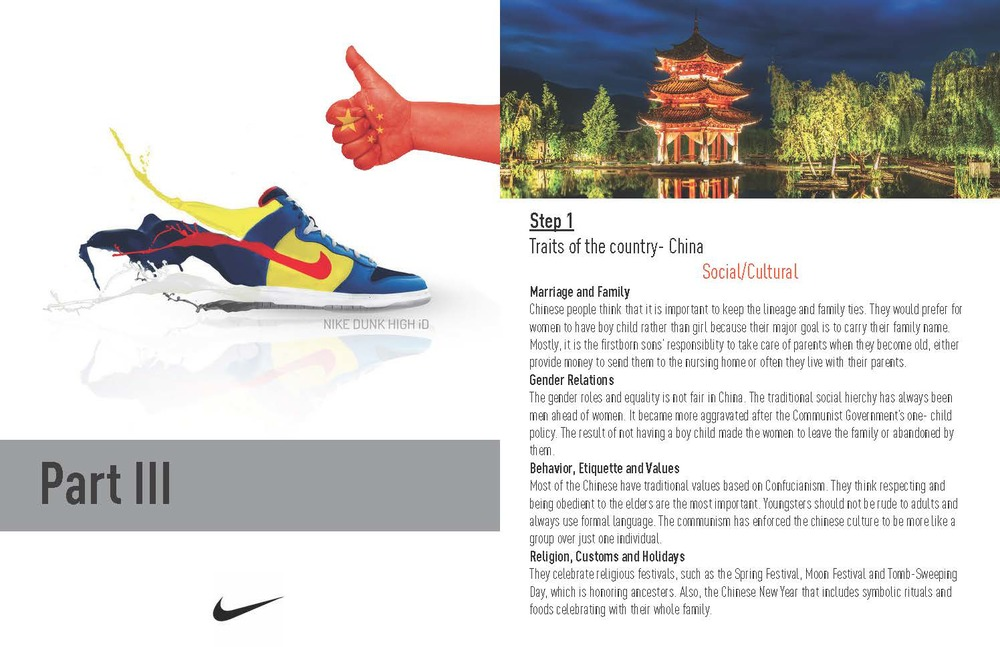 nike_term_project3_Page_06.jpg
