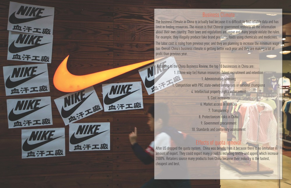 nike_term_project3_Page_09.jpg
