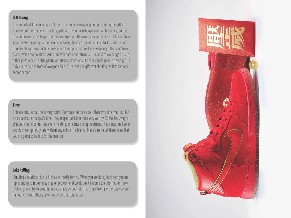 nike_term_project3_Page_14.jpg
