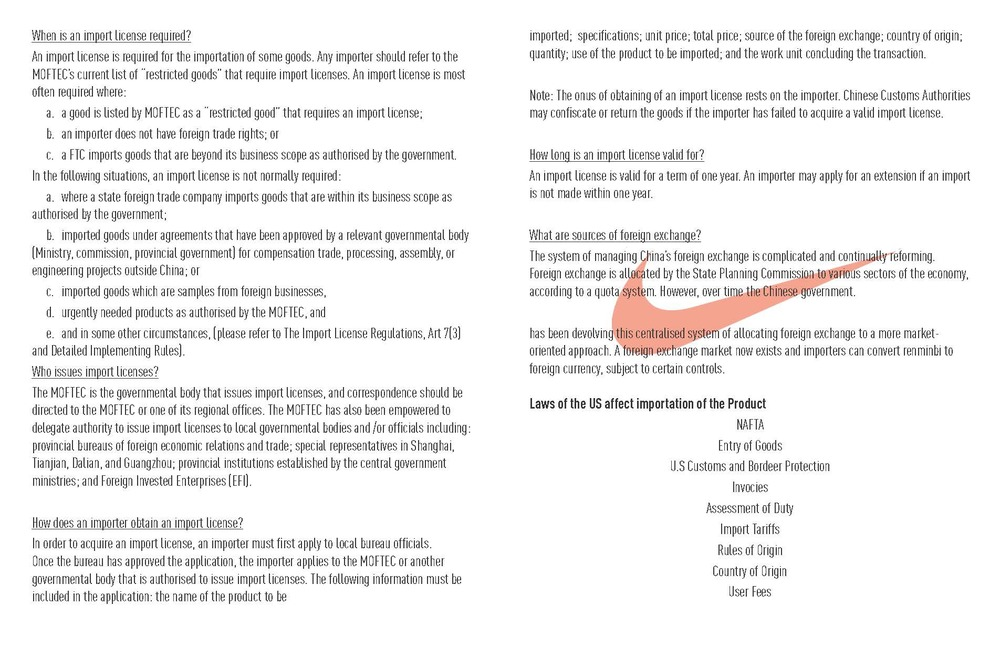 nike_term_project3_Page_17.jpg
