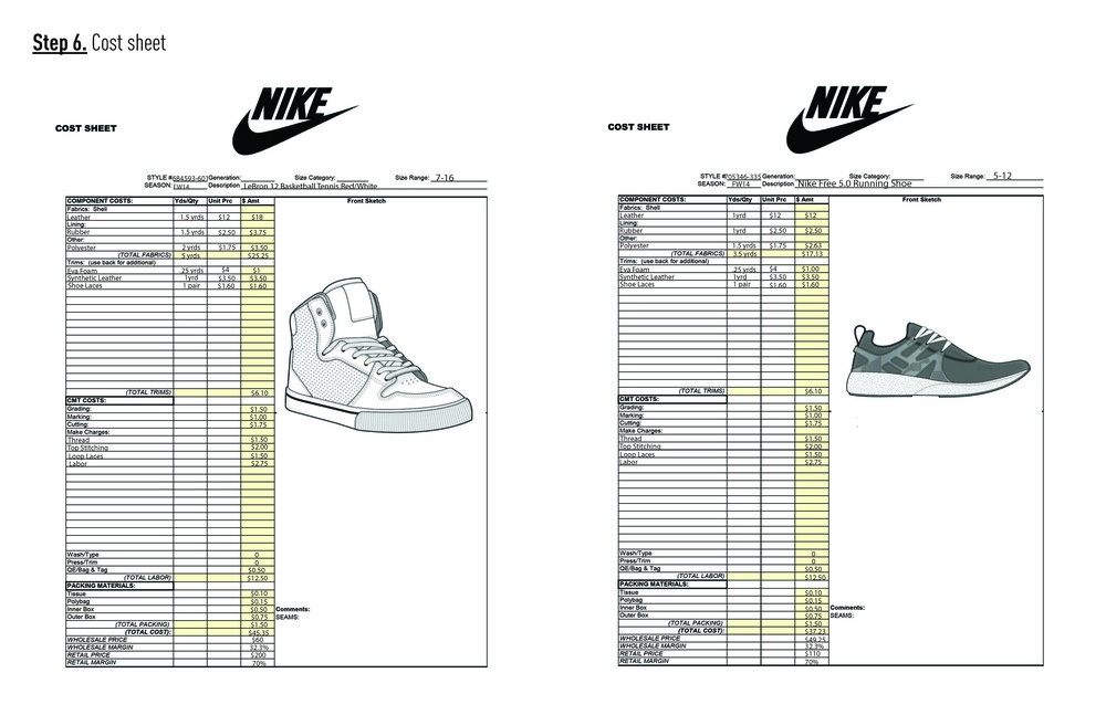 nike_term_project3_Page_21.jpg
