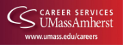 Format Inspiraion from: UMASS Amherst Career Services, Sample Freshman and Sophomore Resumes (Opens web .pdf)