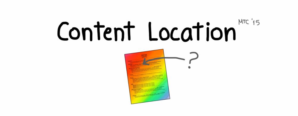 content-location-the-resume-design-book-matthew-t-cross.jpg