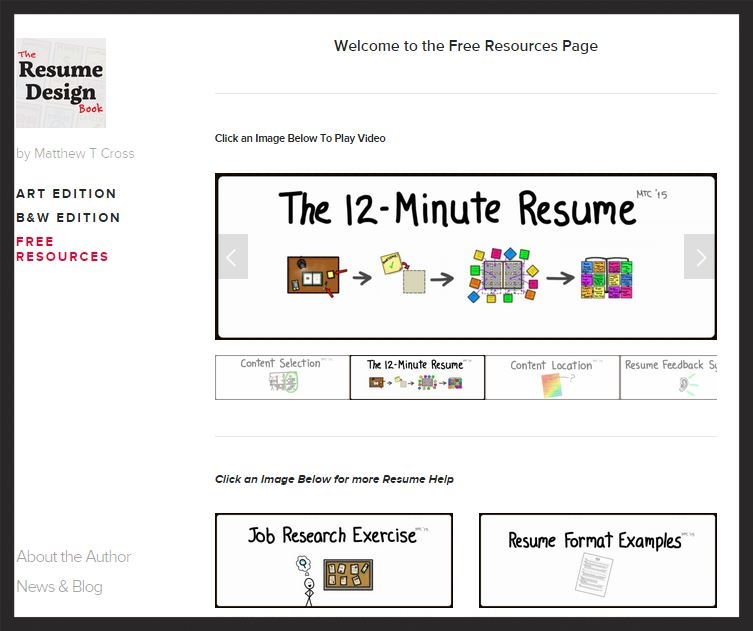 resume-design-book-blog-official-press-release-introducing-free-resources,jpg