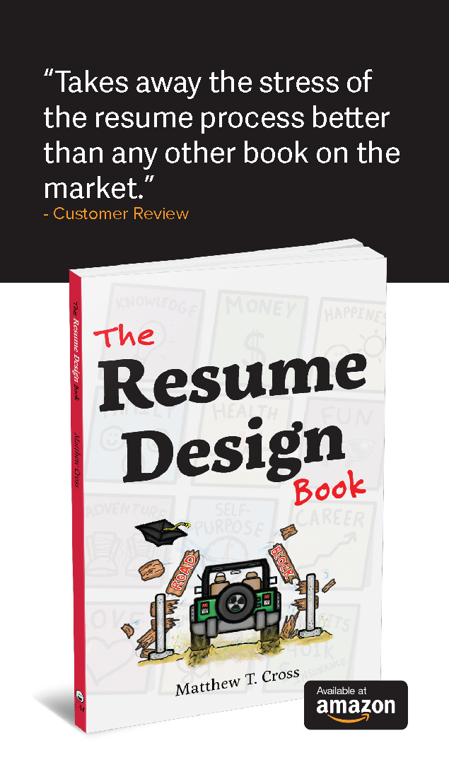The Resume Design Book.png