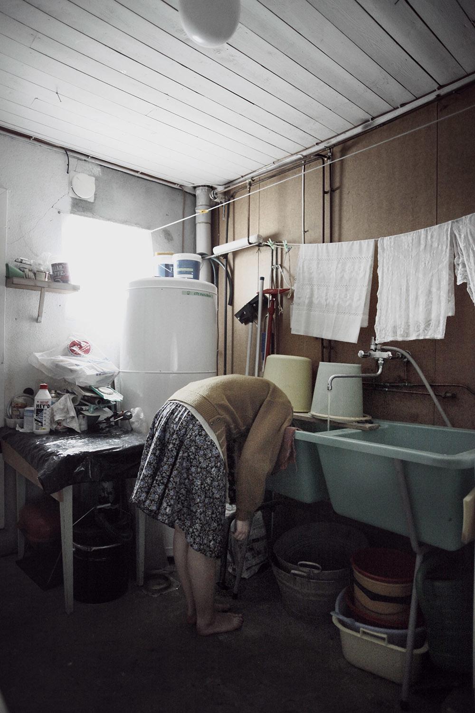 Head-ache (2010)