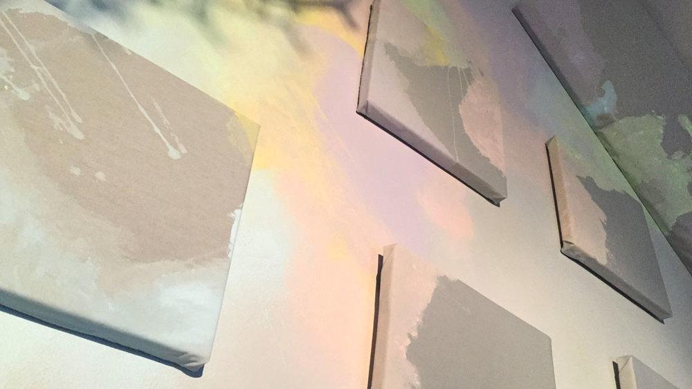 Panels_XBStudios_Sound