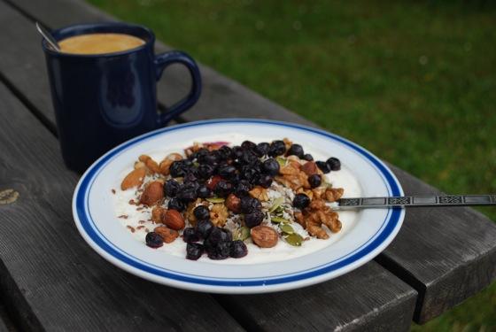 Frukost1.jpg
